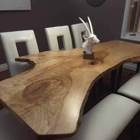 Live-Edge-Single-Slab-Reclaimed-Wood-Table-1-Woodify